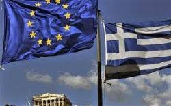 Greek Sovereign Debt Crisis